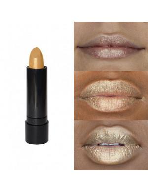 LS1- MilkTart Lipstick Bullet