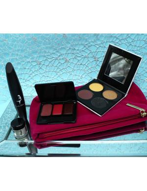 Empress Gift Set