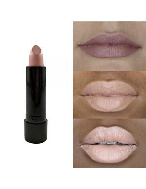 LE01 - Cool Nude Lipstick...