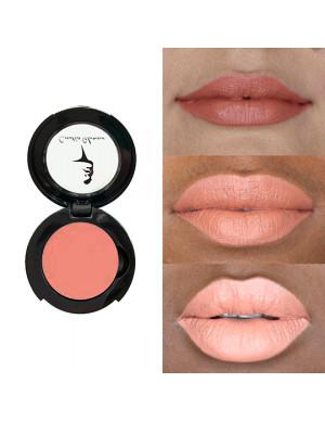 LEO2 - Rosy Beige Lipstick...