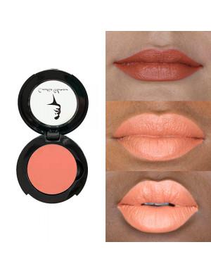 LEO3 - Autumn Nude Lipstick...
