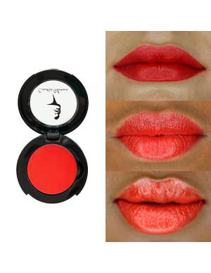 LER30 - Strawberry Lipstick...